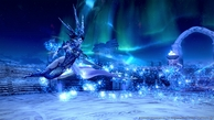 Final Fantasy XIV - Patch 2.4 Dreams Of Ice