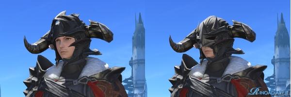 Final Fantasy XIV: A Realm Reborn - Beta 4
