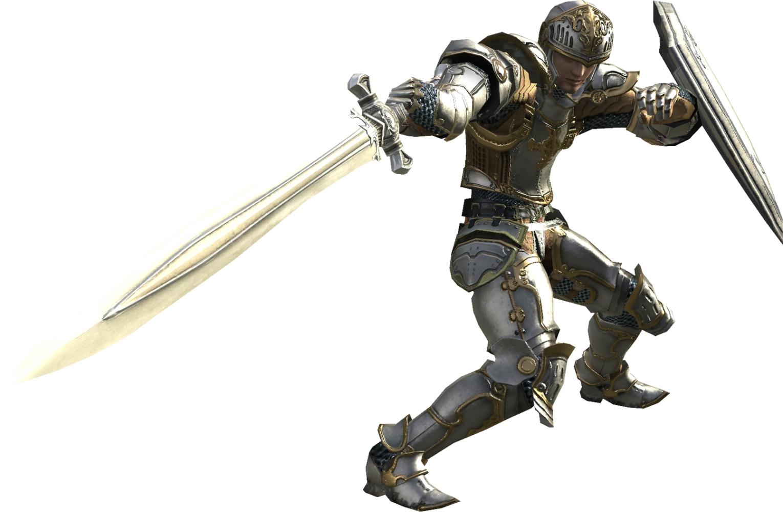 Final Fantasy XIV Online: ricca intervista a Tanaka e ...