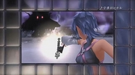 Kingdom Hearts Birth by Sleep Final Mix - Final Trailer