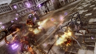 Lightning Returns: FFXIII
