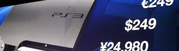 Sony al Gamescom 2011