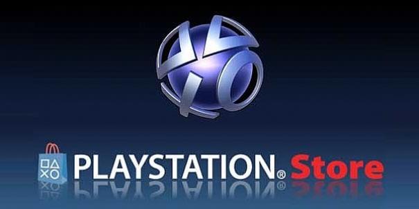 Sconti sul PlayStation Store!