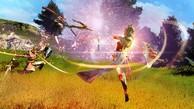 Final Fantasy Dissidia Arcade