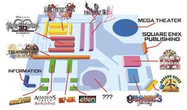 Logo di FFXIII