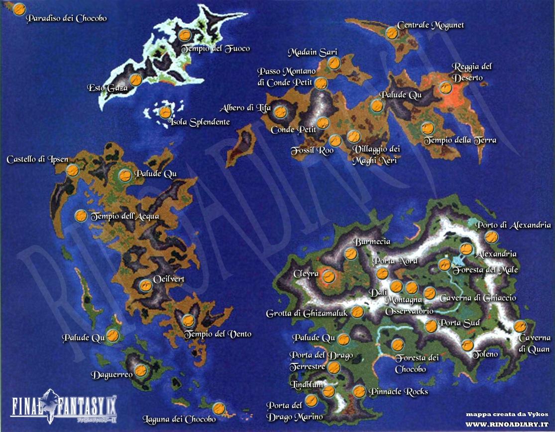Rinoa 39 s Diary Final Fantasy Kingdom Hearts Tomb Raider Tutto sul mo