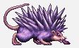 ff4int-bestiario-005