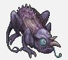 ff4int-bestiario-014