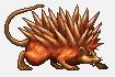 ff4int-bestiario-017