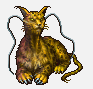 ff4int-bestiario-028