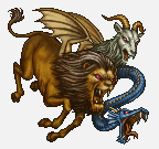 ff4int-bestiario-038