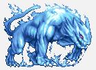 ff4int-bestiario-052
