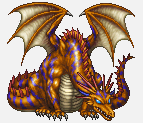 ff4int-bestiario-059