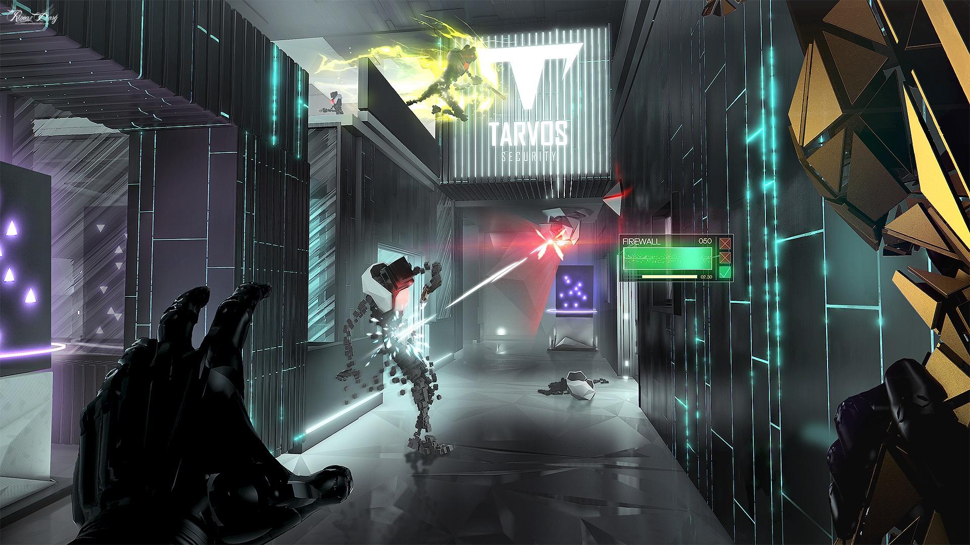 deusex-breach-03