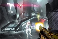 deusex-breach-01