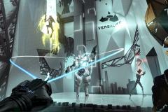 deusex-breach-04