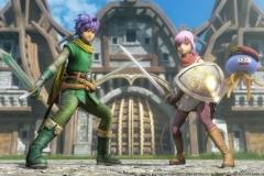 dq-heroes-ii-01
