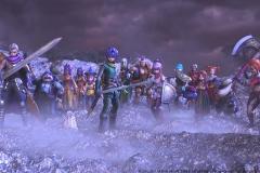 dq-heroes-ii-03