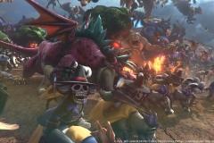 dq-heroes-ii-06