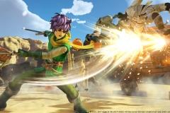 dq-heroes-ii-07