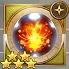 NNJ10 - Smoldering Fire
