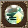 RM263 - Warrior Extraordinaire