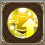 RM279 - Stalwart Warrior