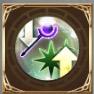 RM285 - Bloom of Conelia