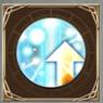 RM293 - Azure Blade