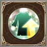 RM303 - Matoya's Treasure