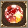 RM307 - The Last Dragoon