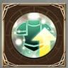 RM342 - Darkborn Knight