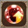 RM366 - Protector of Eorzea