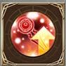 RM426 - Ancient Spirit