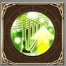 RM428 - Uplifting Melody