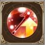 RM435 -Spear of Gran Pulse