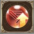 RM440 - True Treasure Hunter