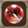 RM461 - Blade of Bastok