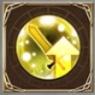 RM463 - First Sword