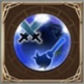 RM474 - Skyseer Adept