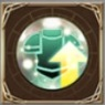 RM491 - Conqueror of Trials