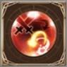 RM492 - Undaunted Dragon Knight