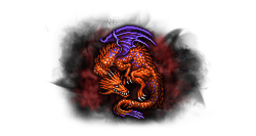 Red Dragon Ultimate