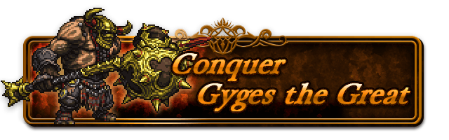 conquer gyges the great