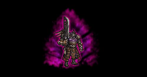 daedalus ultimate