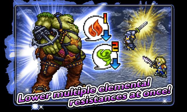 debuff elemental resistance-2
