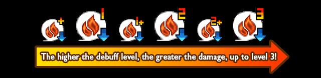 debuff elemental resistance-7