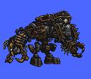 dreadnought ultima
