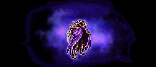 emperor ultimate