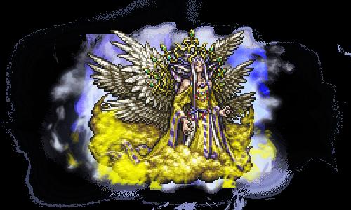 emperor2 ultimate